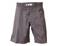 SHORT TOP TEN MMA CARBON