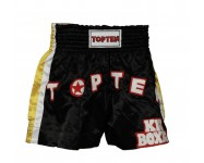 Short Thai TOP TEN Wako-Pro 1859 diverse culori