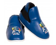 "Botosei Foot Protection ""ITF Kids"""